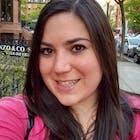 Jillian Kando