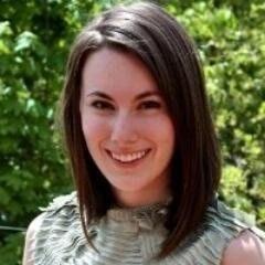 Alexandra Landon