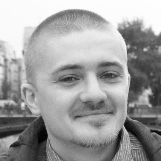 Вадим Кысса