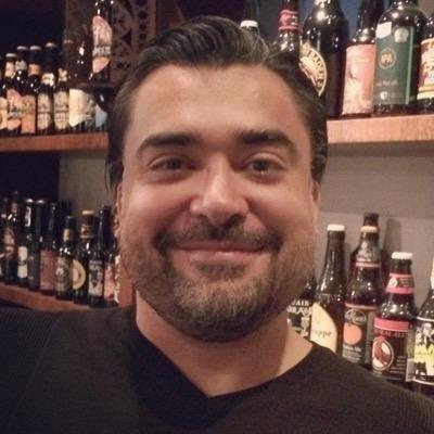 Mario Nogueira Ramos