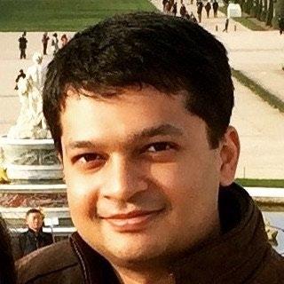 Sohel Sanghani