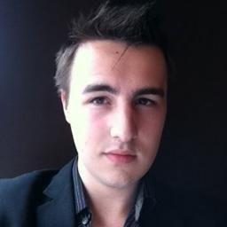 Michael Jurena