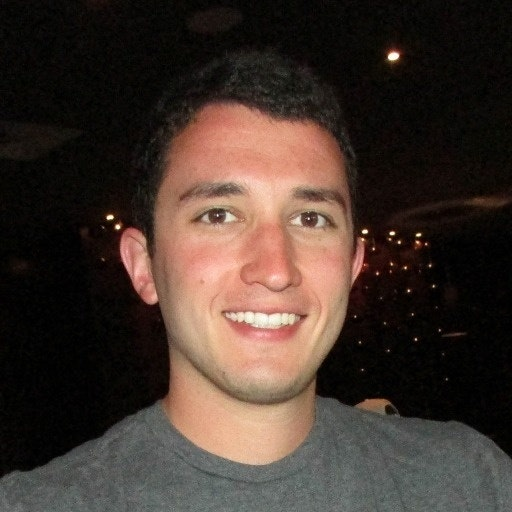 Matt McCormick