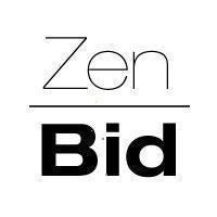 Zen Bid Easyleads