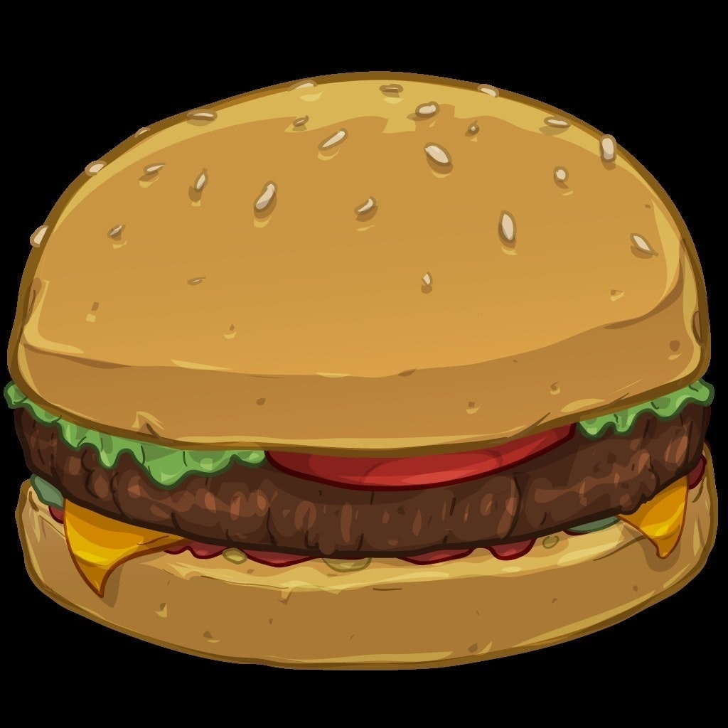 Ellis Hamburger