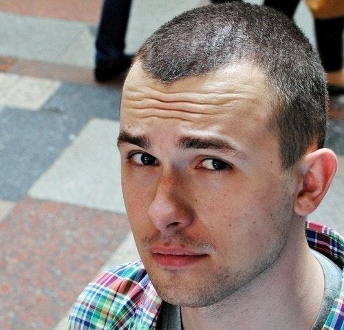 Dmitry Kabanov