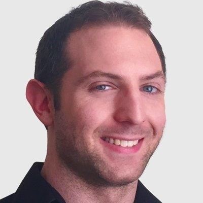 Mike Ciarlo