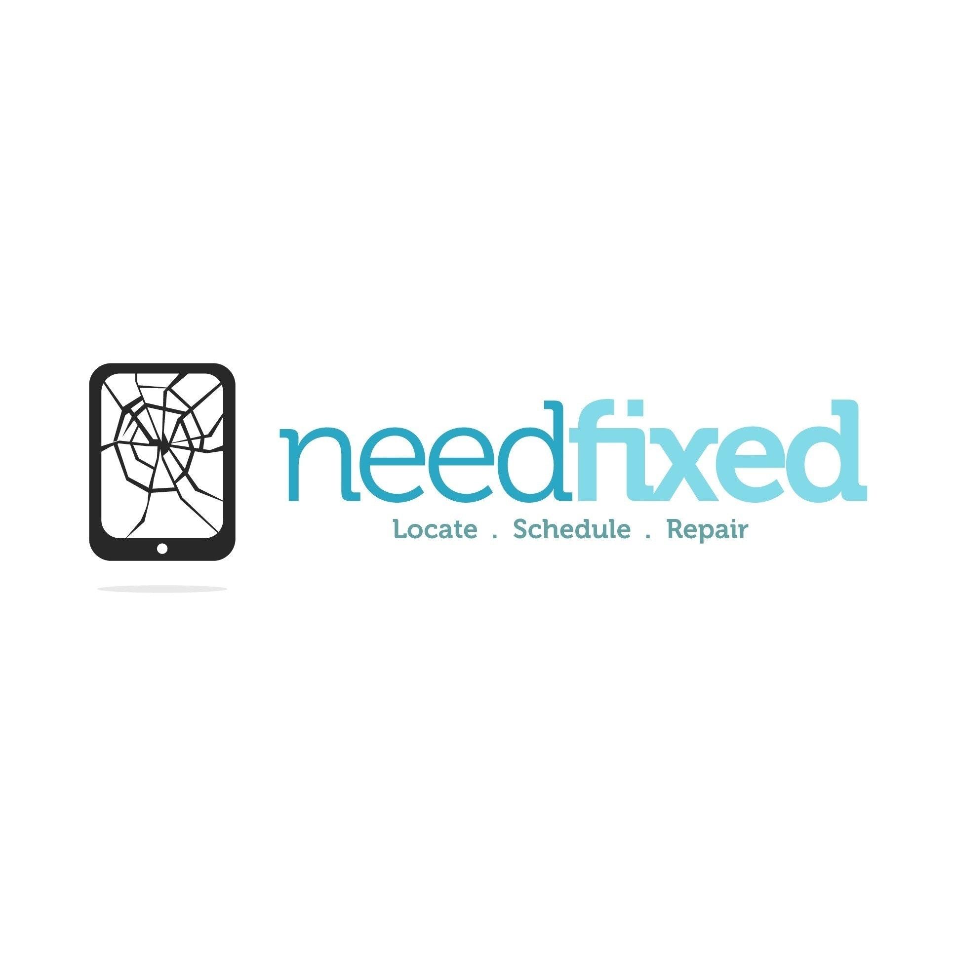 NeedFixed.com