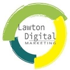 Lawton Digital