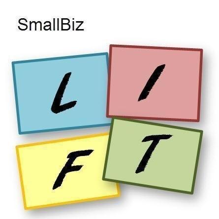 SmallBiz LIFT