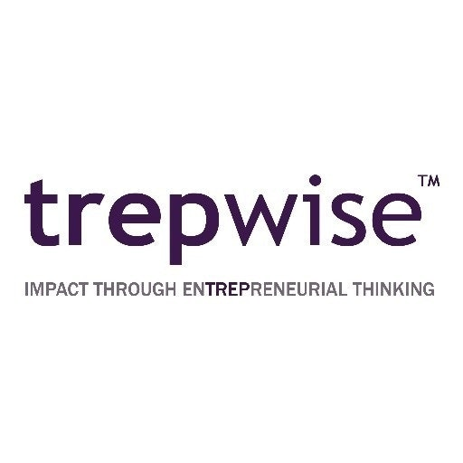 trepwise