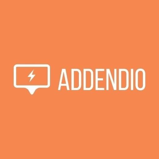 Addendio