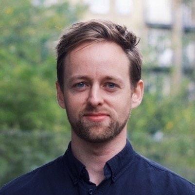 Christian Planck