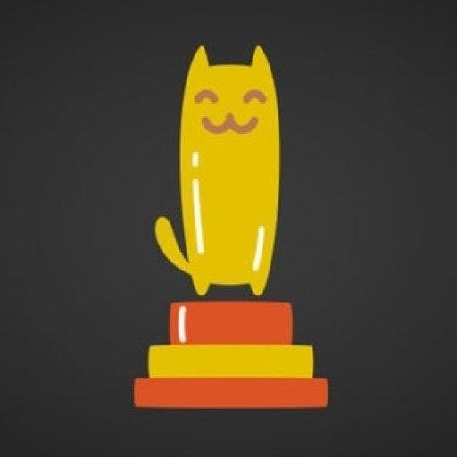 Golden Kitty Awards