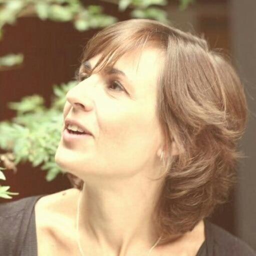 Eva Correa Lazaro