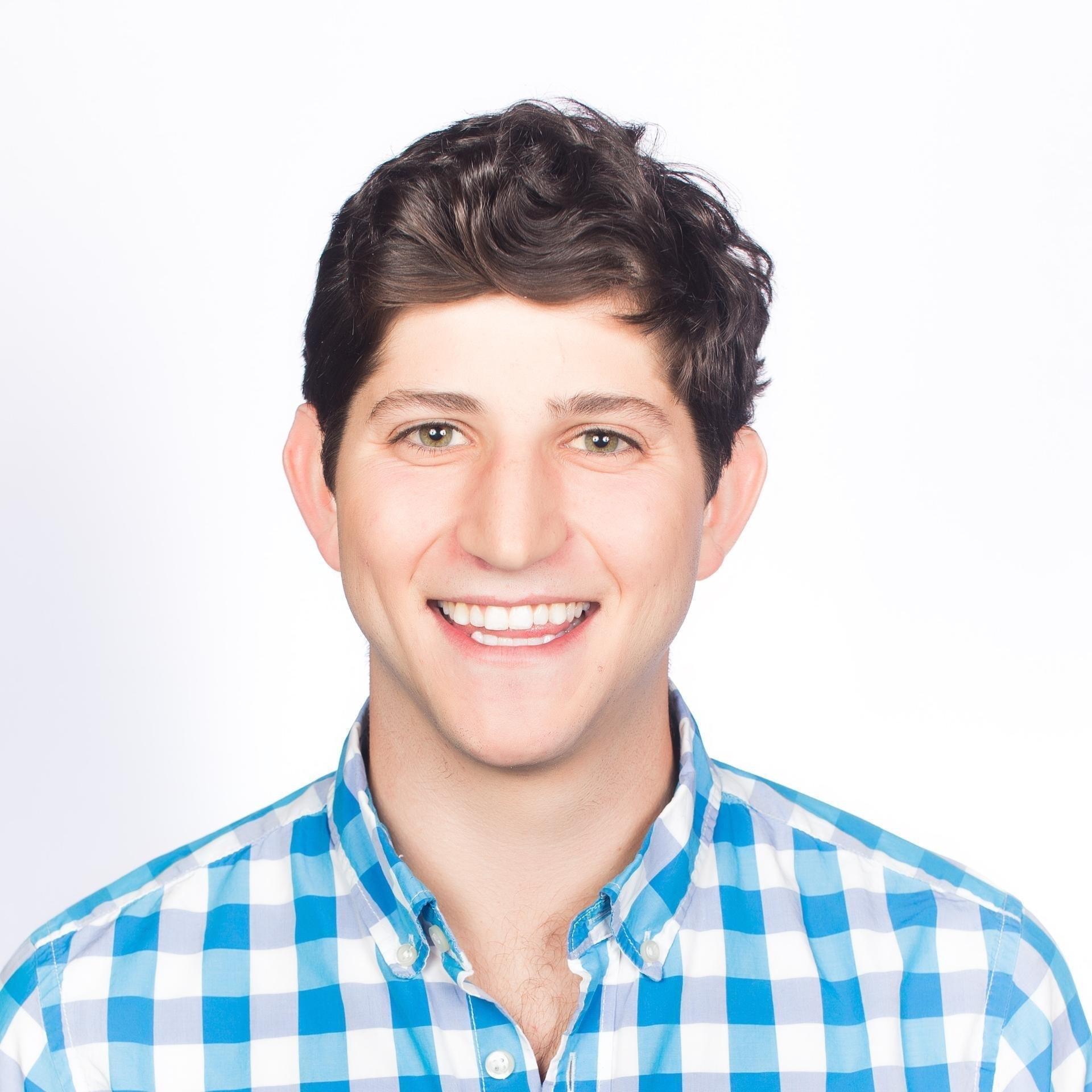 Ryan Sandler