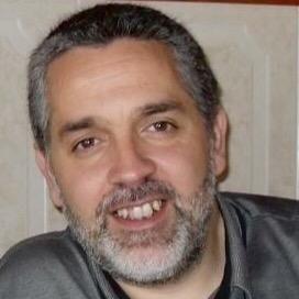 João Parreira
