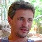 Omer Ginor