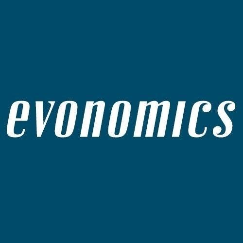 Evonomics Magazine