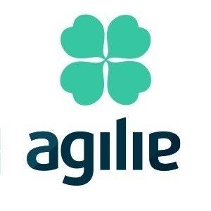 Agilie Team