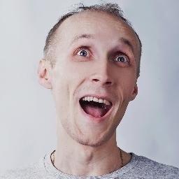 Сашко Бублієнко
