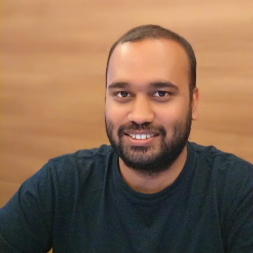 Gautham Shankar