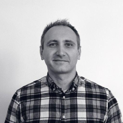 Milan Stosic