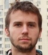 Igor Kononuchenko