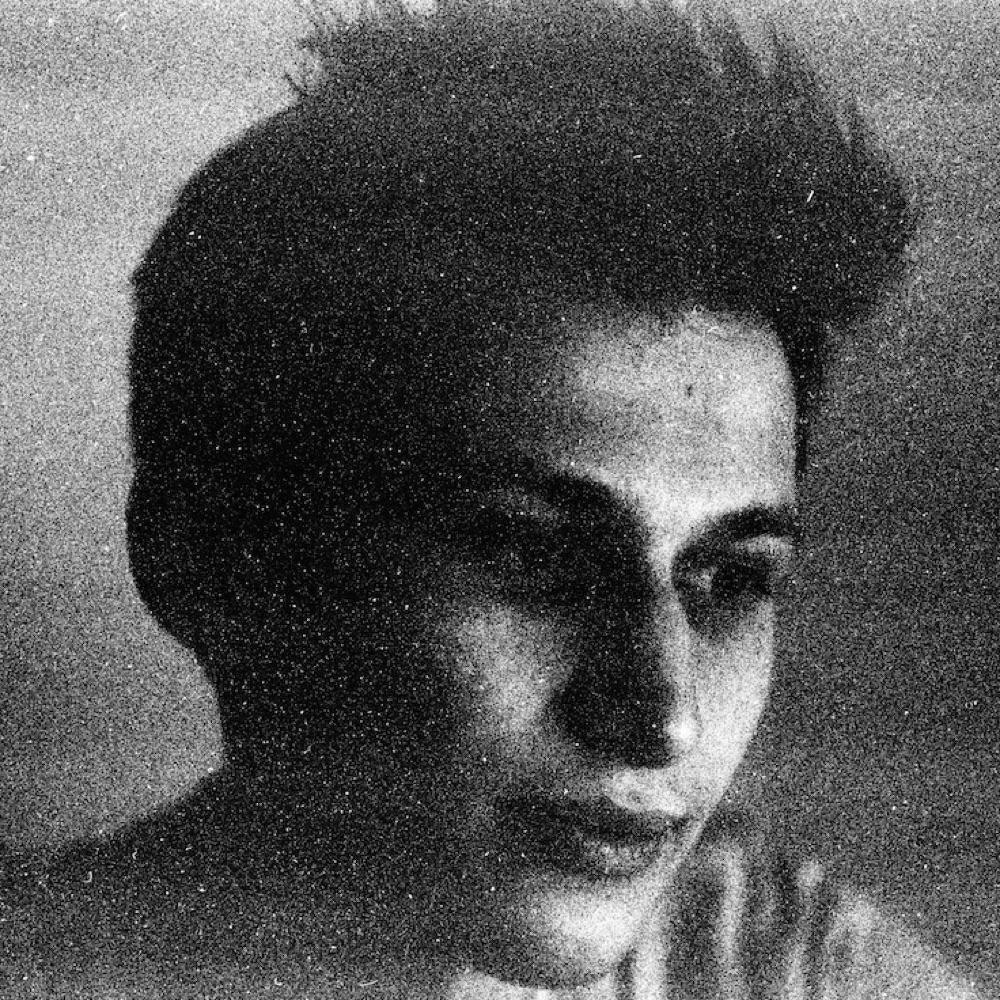 Nikita Guk