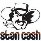 Stan Cash Superstore