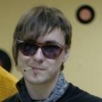 Oleg Karapuzov