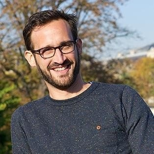 Arnaud Bressier