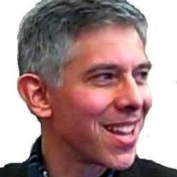 Matt Nathan
