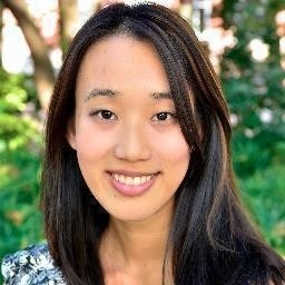 Heather Liu