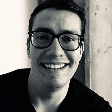 Michael Johann
