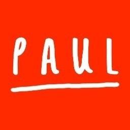 Paul the Designer