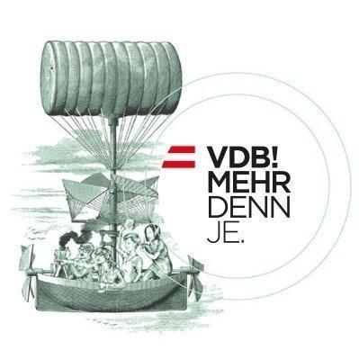 Schubidu Quartet