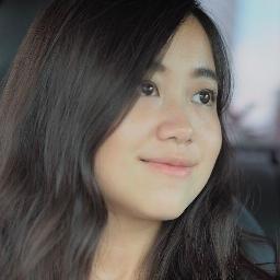 Alicia Zhang