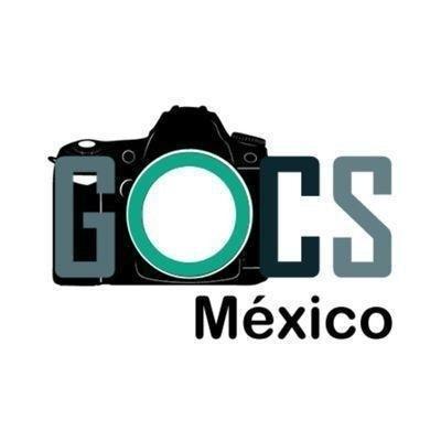 GOCS MÉXICO