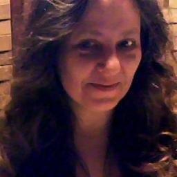 Jacqueline S. Homan