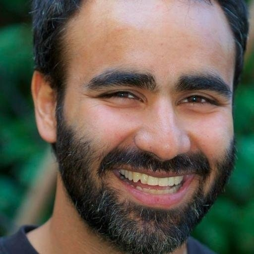 Adil Ansari