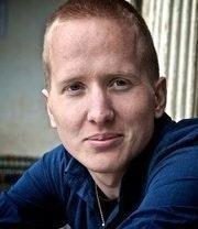 Andreas Larsen