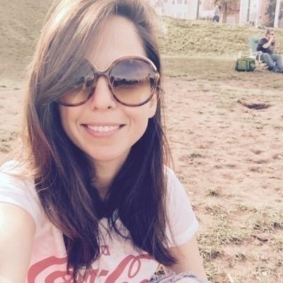 Nina Mufleh