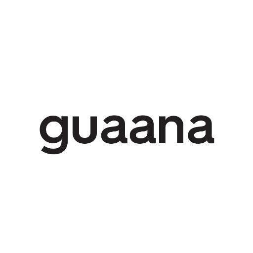 Guaana