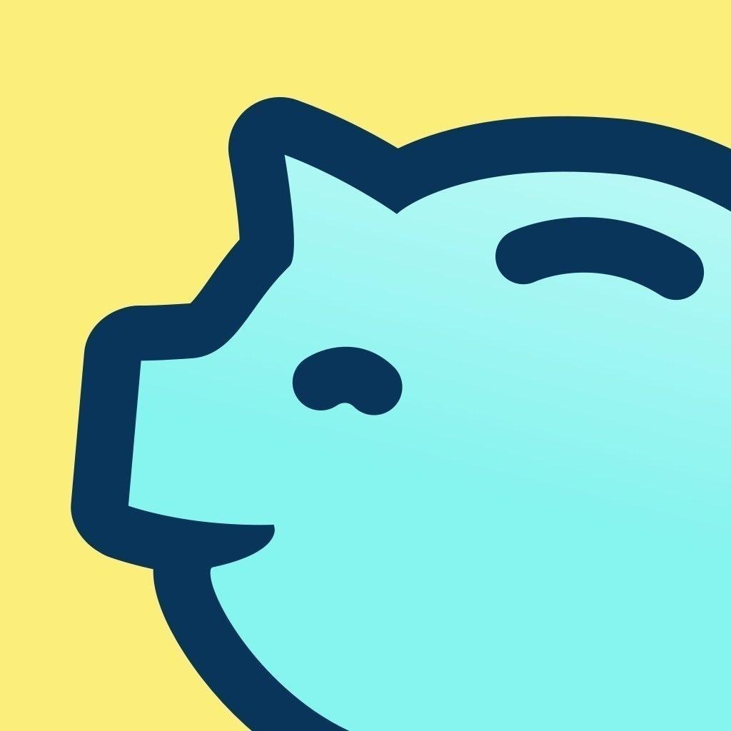 PiggyPot