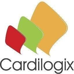 Cardilogix