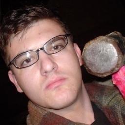 Dustin Keitel
