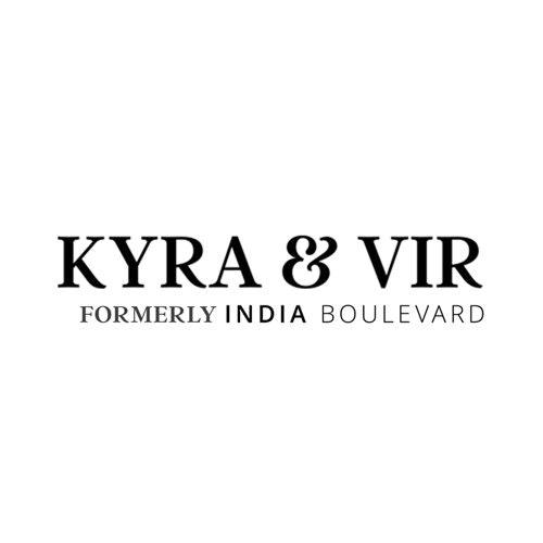 Kyra & Vir