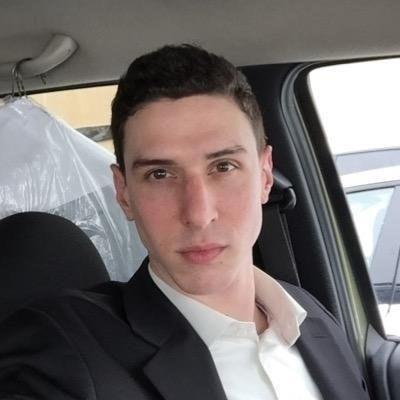 Zach Horwitz