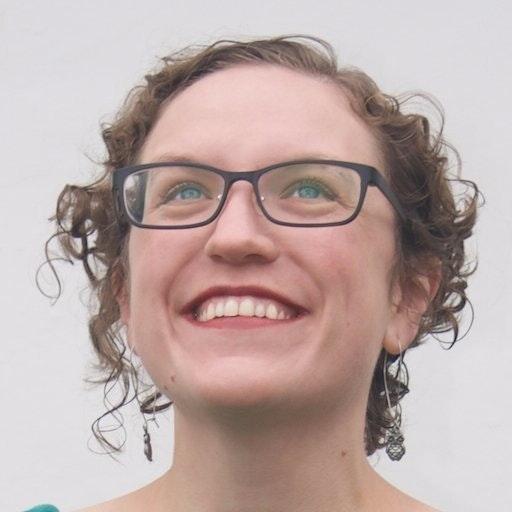 Kimberley Hansen
